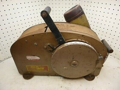 Better Pack 333 Industrial Tape Machine Manual Gummed Tape Dispenser Machine