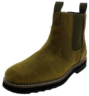 COLUMBIA CANYON POINT Mid Leather 1831541089 Imperméable