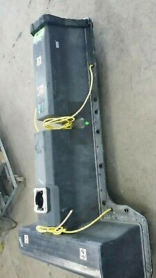 2018 chevrolet volt used battery off wreck vehicule , 17 km test very good