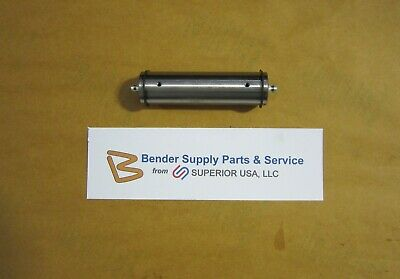 Pin-Slide replacement for Pines Bender #2
