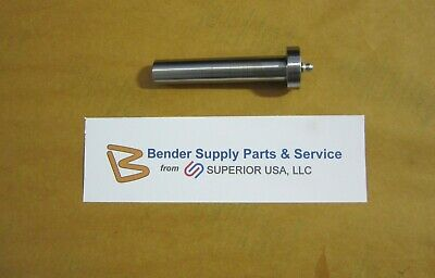Pin-Pressure Die Holder replacement for Pines Bender #2