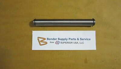 Pin - Clevis replacement for Std Toggle Arm on Pines Bender #2