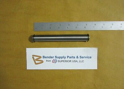 Pin - Upper Rear for Standard Toggle Arm on Pines Bender #1