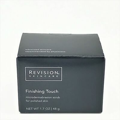 Revision Skincare Finishing Touch, 48 g /1.7 oz