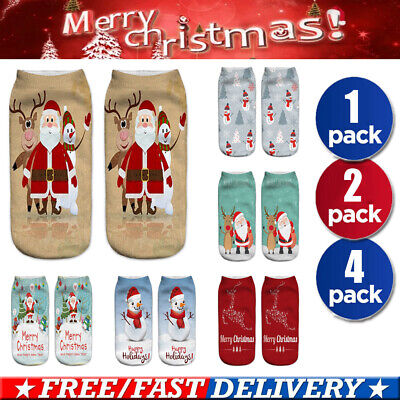 12 Pairs pack Ladies Socks black color Toe and Hell Cotton UK size 4-7 DJJNG