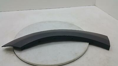 BMW Mini Countryman Right Drivers Rear Wheel Arch Trim 9800770
