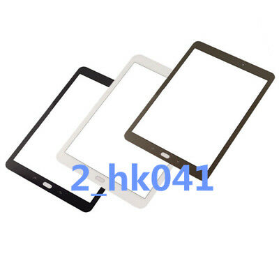 Front Outer Screen Glass Replacement For Samsung Galaxy Tab S3 9.7' SM-T820 T825