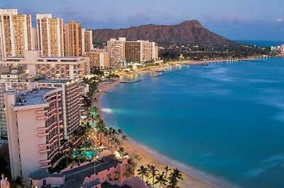 Vacation Internationale ~ 62 Points Annually ~ Timeshare For Sale