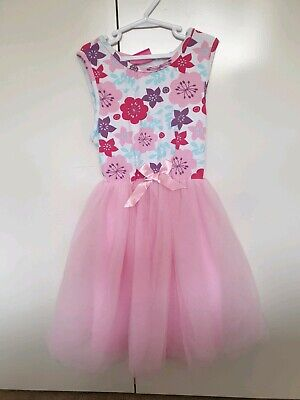 Cinnamon Girl Party Dress Size 6