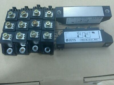 5pcs lot IXYS MCC18-12IO1 MODULE
