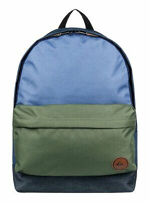 Quiksilver™ Everyday Poster Plus 25L - Mochila mediana EQYBP03478
