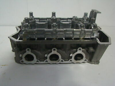 Sea Doo Bombardier 14-18 Spark All Models Reconditioned Cylinder Head 420623877