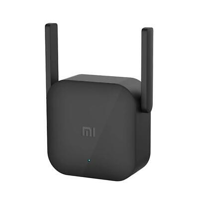 Xiaomi Pro 300M WiFi Amplifier 2.4G WIFI Repeater Extender Signal Boosters NIGH