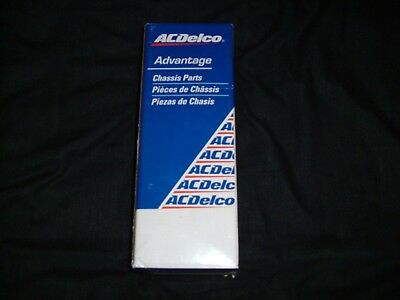 ACDelco 46C0007A  Advantage Steering Pitman Arm, 1979 chevy C10
