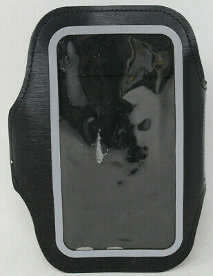 Running Workout Arm Band Phone Carrier
