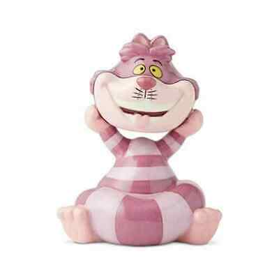 Disney Salt and Pepper Shaker Set - Alice in Wonderland Cheshire Cat