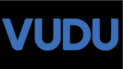 $2.00 in VUDU Movie Credits Free Shipping