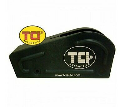 TCI Outlaw/Thunder Stick Shifter Cover P/N 618002