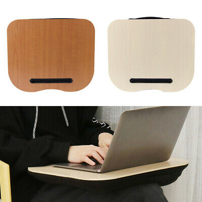 Knee Home Multifunction Lap Tray Convenience Pillow Computer Cushion Laptop Desk