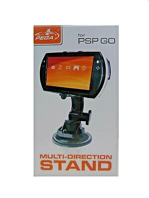 Sony PSP Go Multi-Directional Stand by Pega