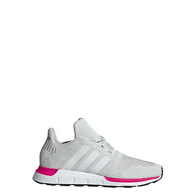 ADIDAS ORIGINALS SWIFT Run Kinder Sneaker Turnschuhe