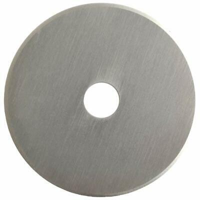Fiskars Rotary Cutter Replacement Blade 45mm - Straight Cutting - F9531P