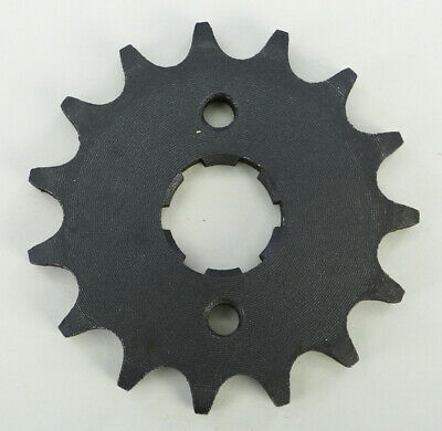 Outside 428 Drive Chain Sprocket 15T 36MM/1.4 10-0314-15