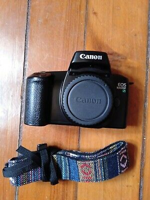 canon 35mm film camera
