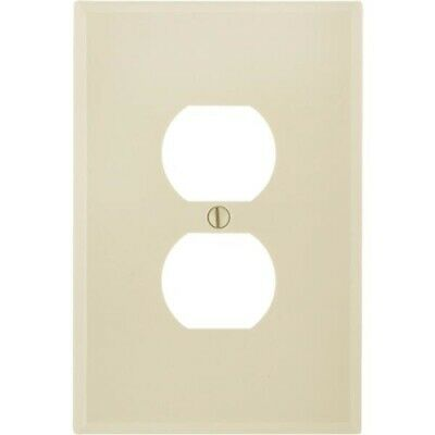 Leviton Oversized Outlet Wall Plate