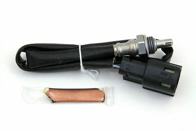 Exhaust Oxygen Sensor Front for Harley Davidson by V-Twin