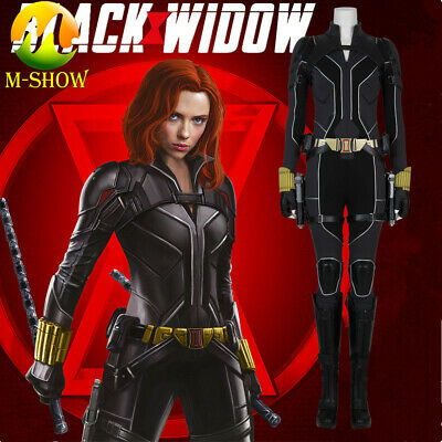 Clothing Shoes Accessories Costume Gloves Black Widow Gloves Adult Female Superhero Costume The Avengers Fancy Dress Sraparish Org