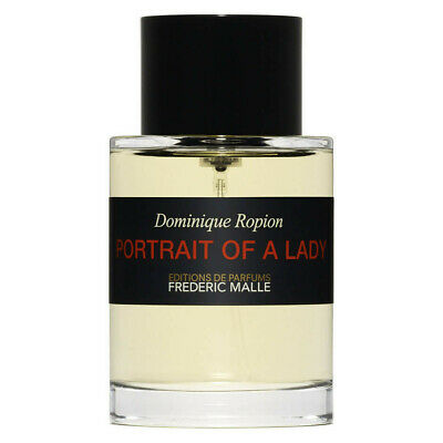 Frederic Malle Portrait of a Lady 5ml/12ml Decant Travel Spray