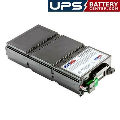 APC Back-UPS 450 BK450 Compatible Replacement Battery by UPSBatteryCenter