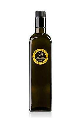 OIL Blend L'OLIVAIO 75cl Extra Virgin Olive Oil from the Marche