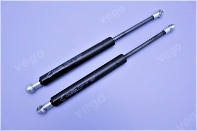 2x Stabilus LIFT-O-MAT Lifter Gas Spring Damper Manual Tailgate Mercedes E-Class S211/ Model