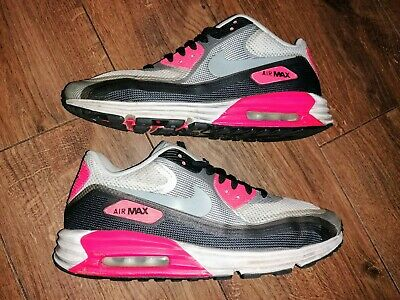 NIKE AIR MAX Lunar 90 C3.0 631744 103 UK 6 Collectors