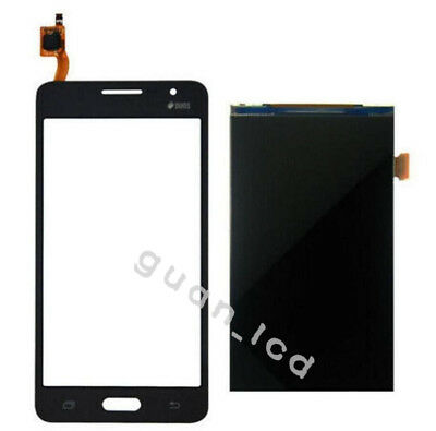 FX FOR Samsung Galaxy Grand Prime G530 G530T LCD Display Touch Screen Digitizer