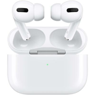 [Au Stock] Apple Airpods Pro + Gst Tax Tax Invoice
