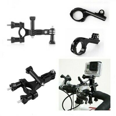 release plate QR clamp adapter mount for manfrotto 501 500ah 701HDV 503H up~GQ