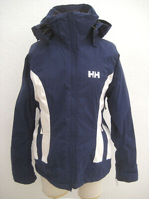 HELLY HANSEN WINTERSPORT Ski Jacke SKI SNOWBOARD OUTDOOR