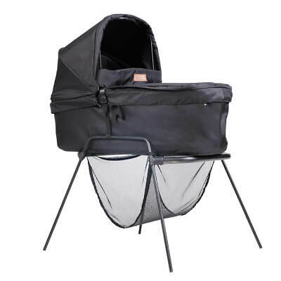 NEW Mountain Buggy - Carrycot Stand from Baby Barn Discounts