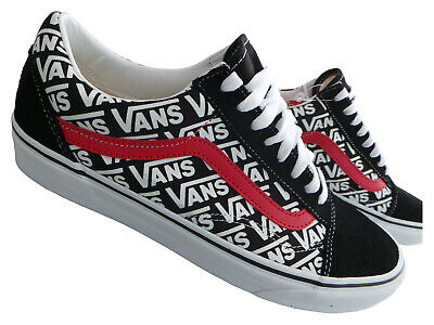 vans old skool uomo 46