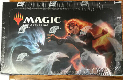 Magic The Gathering - Core 2020 - SEALED BOOSTER BOX English New MTG