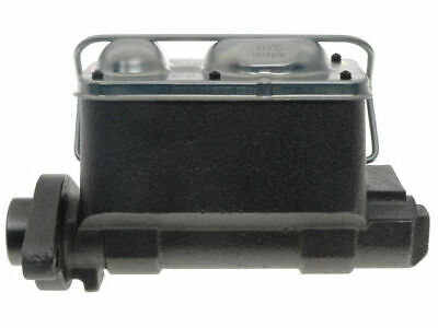 Fits 1971-1975 Dodge Charger Brake Master Cylinder Raybestos 68168RM 1972 1973 1