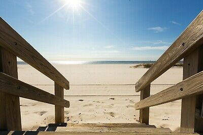 *Get The Deed Before Christmas* Canalfront Land,Gulf Access,By Casino,Full Price