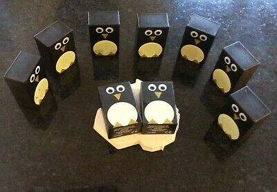 Penguin Float Bath Game - Stacking Game - Age 6+ - Stocking Filler
