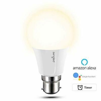 Sengled Boost Smart Led Lampe Dimmbar Mit Wlan Wi Fi Repeater
