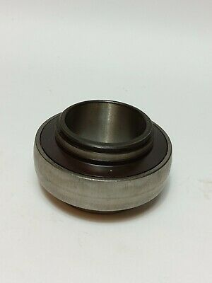 SKF 477211-203 M3 Bearing (NEW NO BOX)