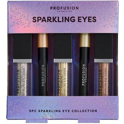24 x Luxury Nail Polish Varnish Set 24 Different Colours 18ml UK Seller