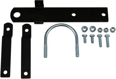 Moose Racing Trailer Hitch 4504-0163